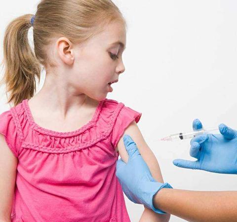 流脑疫苗有什么作用
