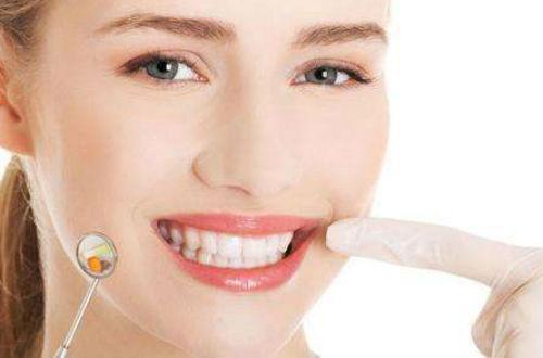 牙周炎怎么治疗 表现在三个方面