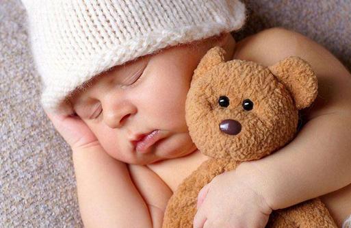 婴儿捂热综合征怎样救治
