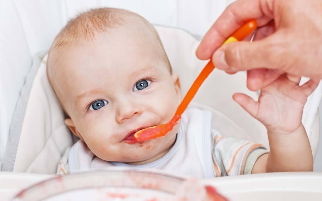 宝宝得了母乳性黄疸怎么办