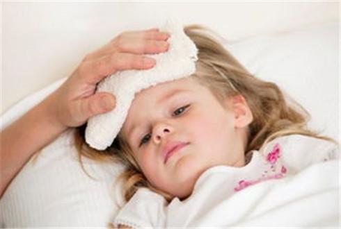 最有效的4大流感防治知识