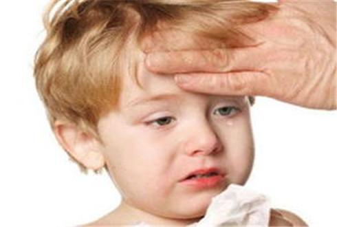 流感吃什么药,如何治疗