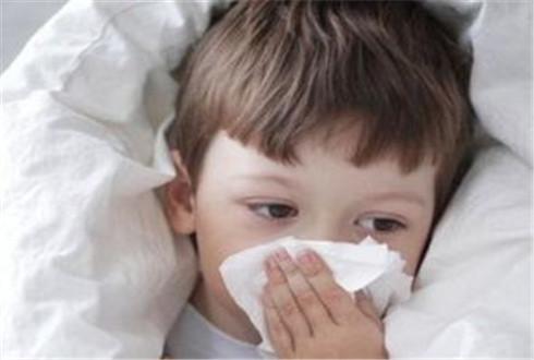 流感症状有哪些,如何诊断