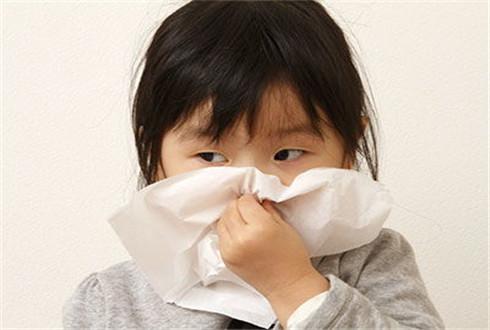 什么是反复感呼吸道感染?如何治疗
