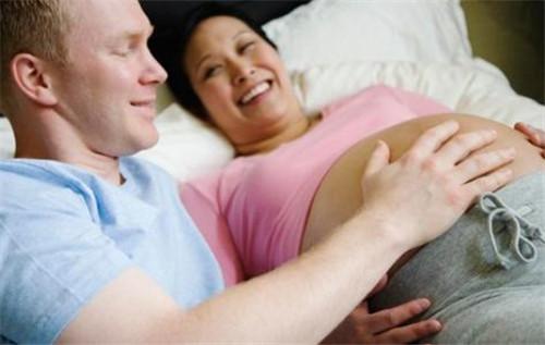 分娩疼痛 孕妈多担心