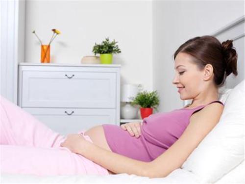 引产的方法多 孕妈产前须知