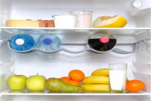 冰箱病的传播途径