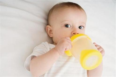 宝宝得了空调病怎么办
