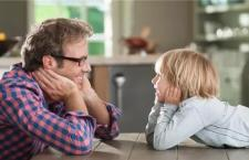 体商的积极意义 体商的定义和对孩子的好处