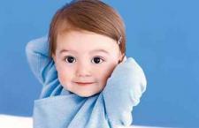 保护宝宝大脑 六种危险动作勿做 千万不要摇晃宝宝