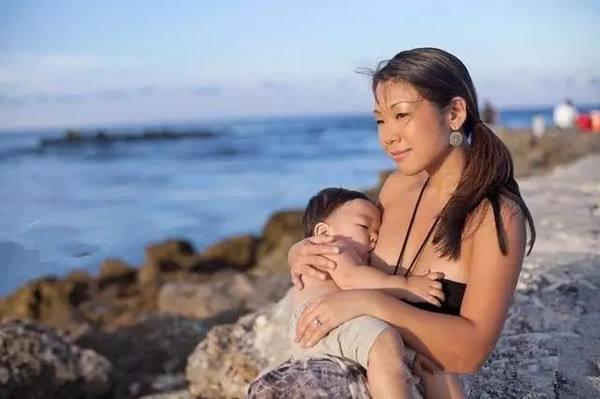 哺乳假假期待遇怎么算