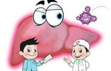 身患乙肝也能怀孕 乙肝患者听好了